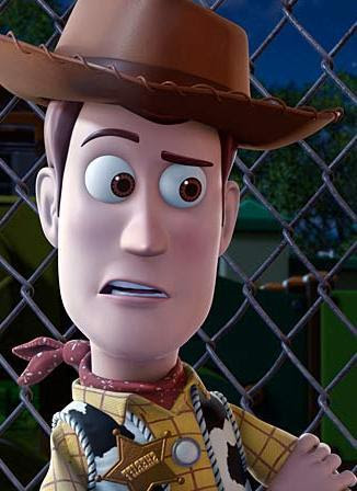Toy Story Images Various Woody Pics Wallpaper And Background Photos