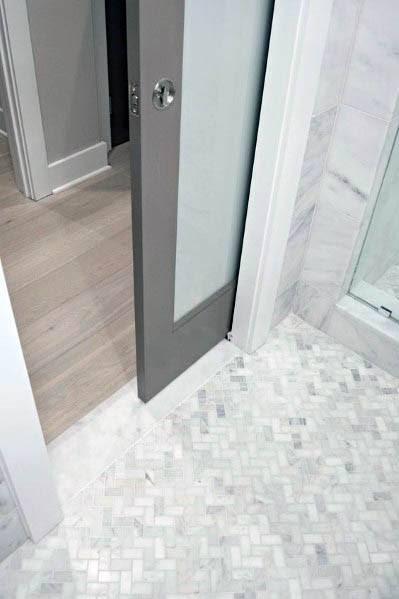 Top 50 Best Pocket Door Ideas - Architectural Interior Designs