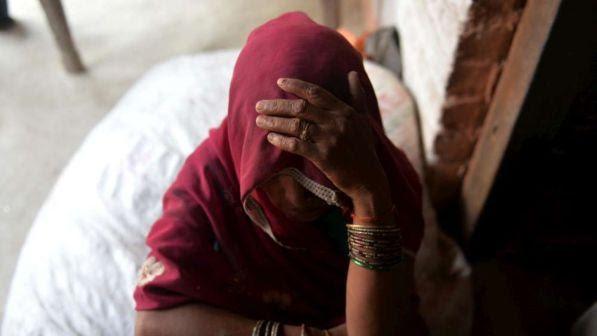 """Siria, una cooperante denuncia: """"Donne abusate dagli operatori delle Ong"""""""
