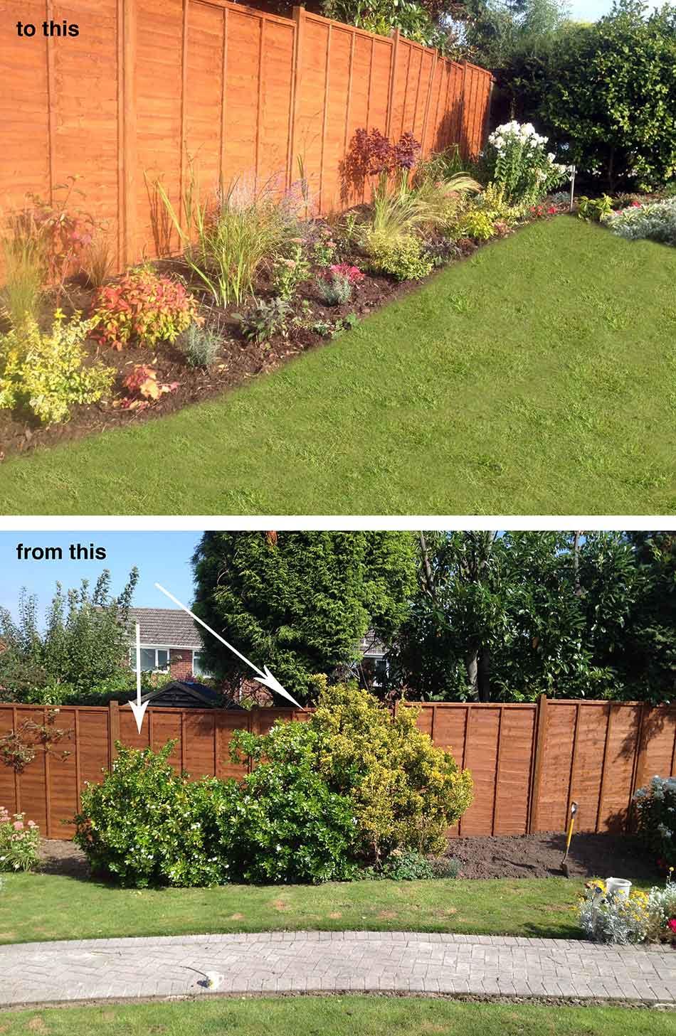 Garden Ideas And Design Blog Hornby Garden Designs Full Service Garden Design Consultancy Garden Designers In Shropshire Shrewsbury Uk