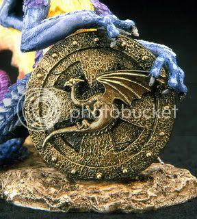 Debes sentirte a gusto con tu amuleto para que éste sea eficaz