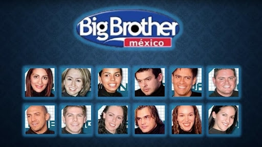 big brother season 16 full episodes online free