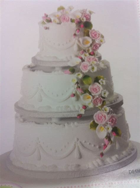 23 best MySweetTooth images on Pinterest   Cake wedding