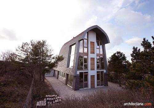 52 Gambar Desain Rumah Jaman Belanda Terbaru
