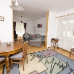 4inchiriere apartament 2 camere Dorobanti (12)
