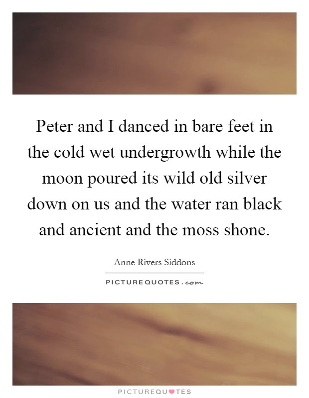 Bare Feet Quotes Bare Feet Sayings Bare Feet Picture Quotes