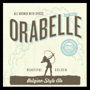 Great-Divide-Orabelle