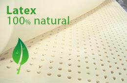 Colchones De Latex Natural.Como Decorar La Casa Colchon Latex Natural
