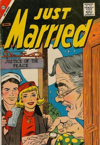 justmarried004_01