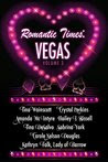 Romantic Times: Vegas: Book 3