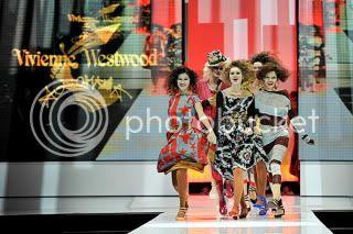 dress,fashion event,westwood