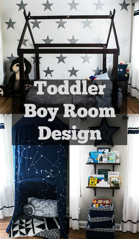 toddler room designs happily hughes