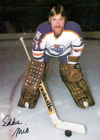 Eddie Mio Oilers photo Eddio Mio Oilers.jpg