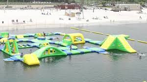 Water Park «SunWest Park», reviews and photos, 17362 Old Dixie Hwy, Hudson, FL 34667, USA
