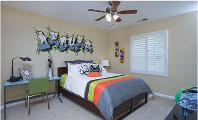 Amazing Interior Home. Amazing Interior Home. 10 Decorating Ideas For Kids  Rooms HGTV