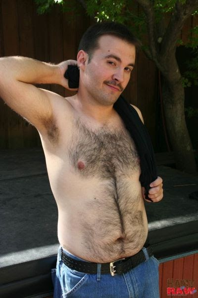 women in the world hairy raw furry cub dante summers