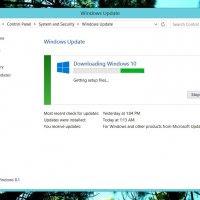 microsoft windows 10 problems