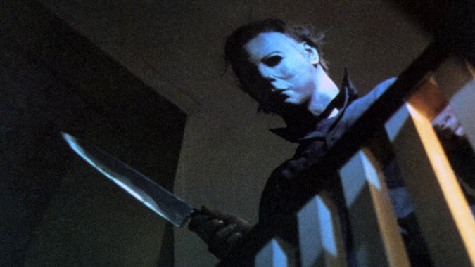 Best Horror Movies to Watch this Halloween