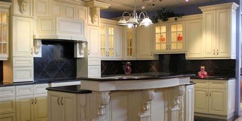 fresh kitchen cabinets louisville ky