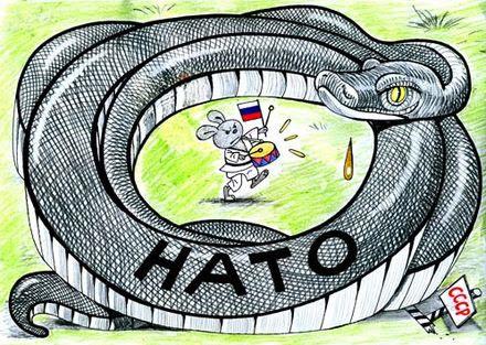 Картинки по запросу РОССИЯ ПРОТИВ НАТО