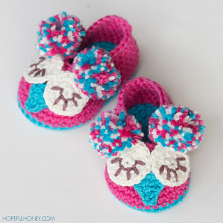 Owl_baby_booties_crochet_pattern_small_small2