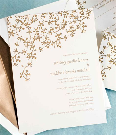 Wedding Paper Divas Rounds Out Product Offering with