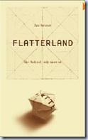 Flatterland