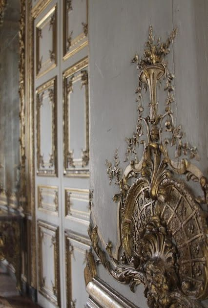 Ideas For Beautiful Interior Design J 39
