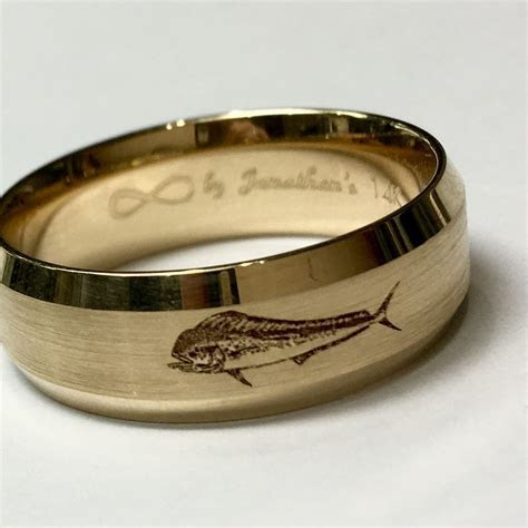 Fish Wedding Band   Page 7   The Hull Truth   Boating and