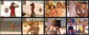 Portugal 618 - Morangos com açucar Ferias Verão 3