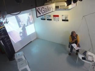 Galvanize Studio Stay Malacca / Melaka - Gallery