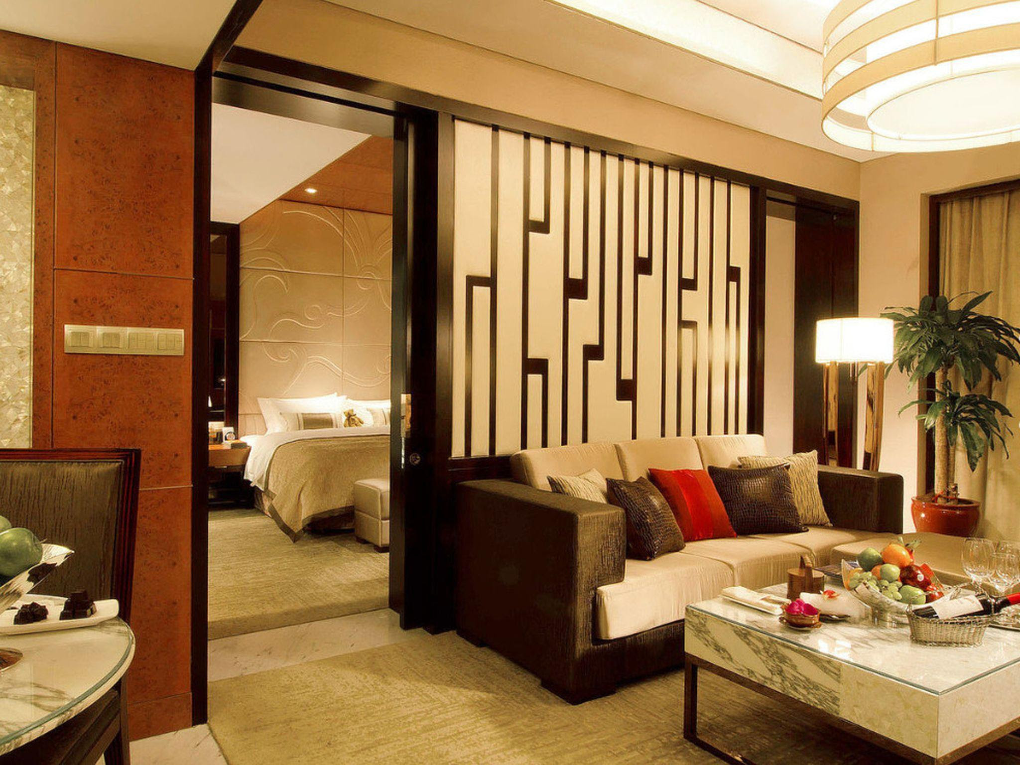 Discount Yuyao Grand Pacific Hotel