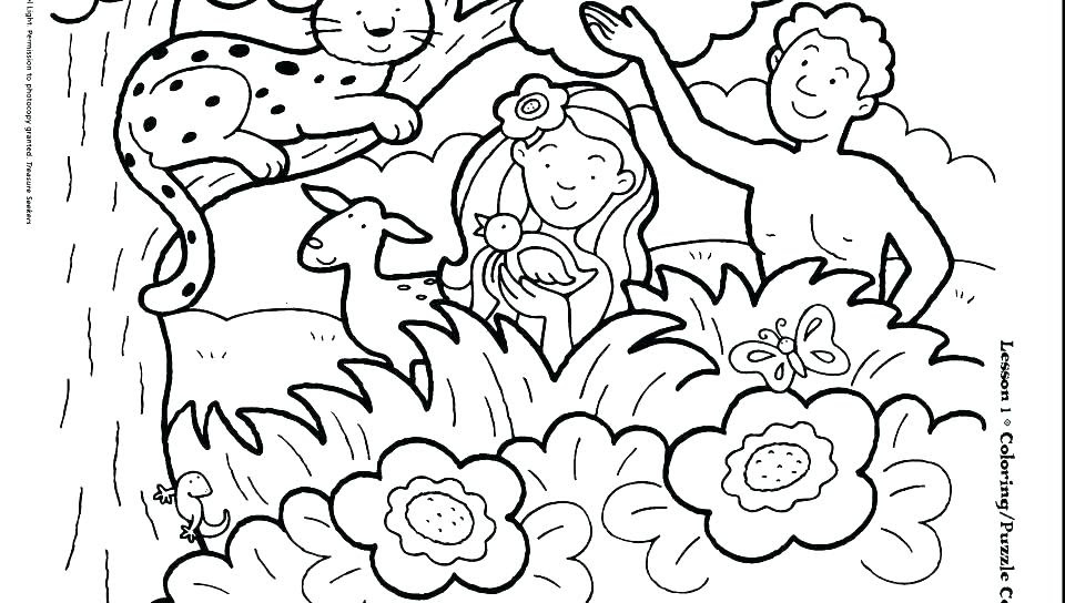 940 Top Coloring Pages Cornelius , Free HD Download