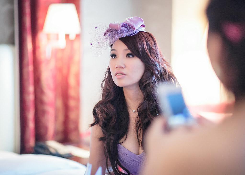 婚禮拍攝012