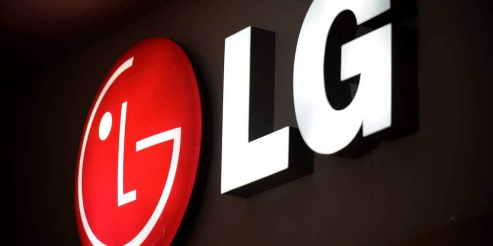 LG G3 16GB e versão de 32GB