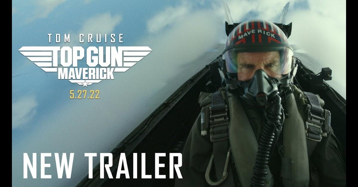 Top Gun Ganzer Film Deutsch Kostenlos