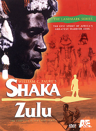 http://www.sudplanete.net/_uploads/images/films/FAURE_William_1986_Shaka_Zulu_0_poster_red.jpg