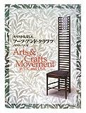 モリスが先導したアーツ・アンド・クラフツ―イギリス・アメリカ