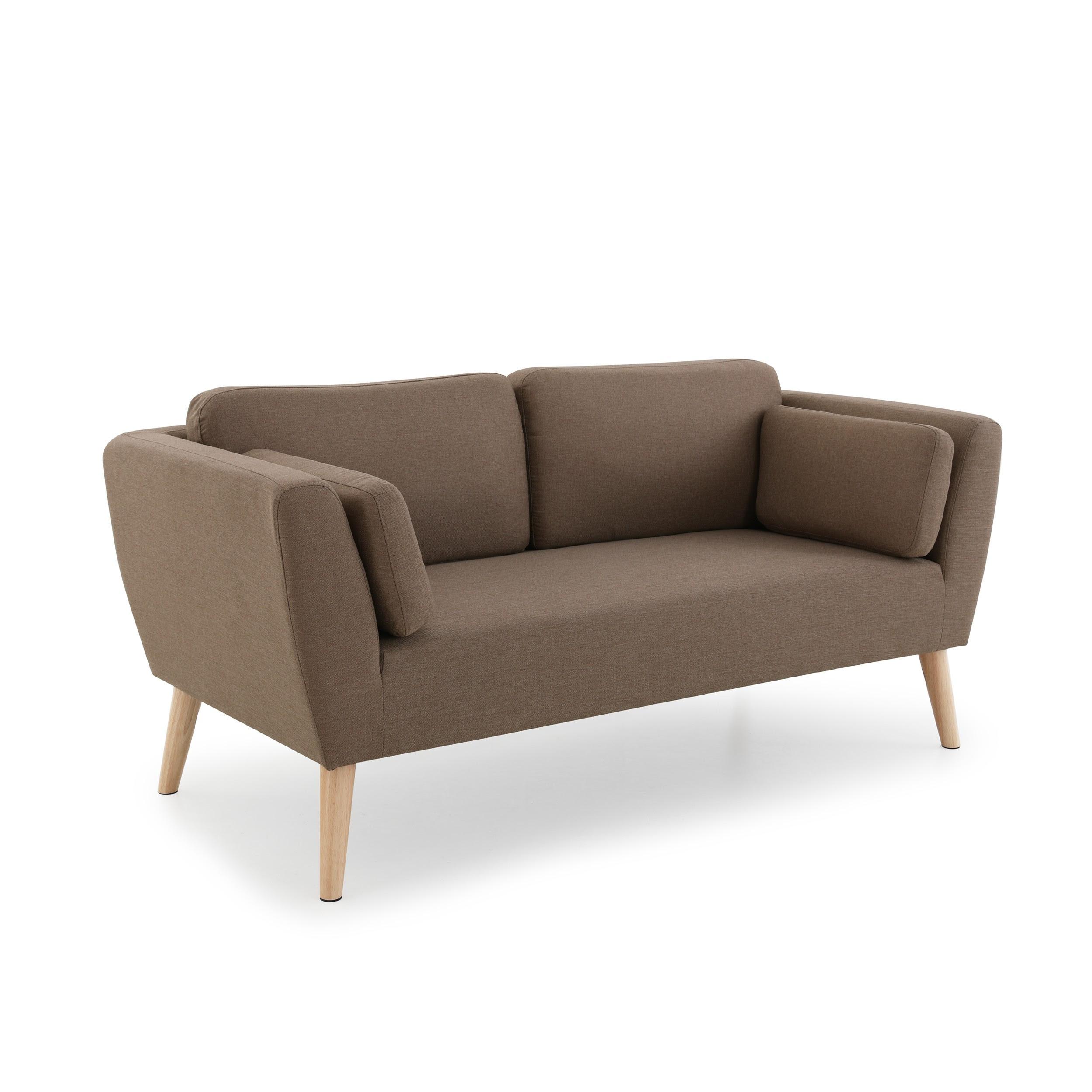 Esszimmer Sofa Sofabank Samt Landhausstil 3 Sitzer Couch ...