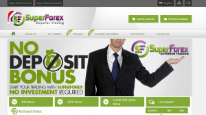 Welcome bonus no deposit required forex