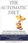 auto-diet