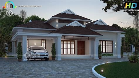 top  house designs  june  youtube