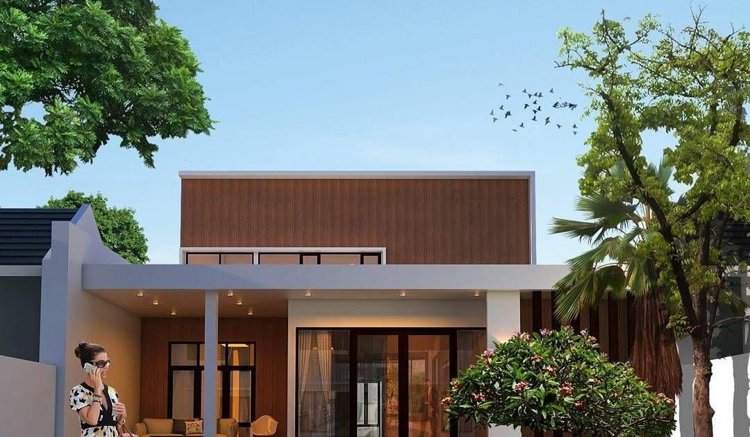 7 Desain Terbaik Desain Teras Rumah Kaca Minimalis 2K ...