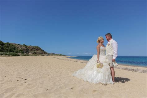 Kefalonia Wedding Packages   Kefalonia Weddings   Weddings