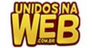 Unidos na Web