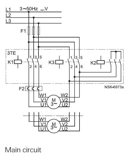 Siemens Plc Wiring Diagram Pdf
