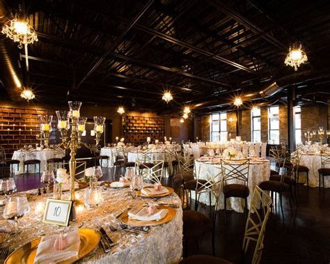 13 best Indiana Venues I Love images on Pinterest