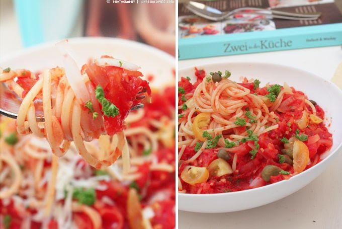 http://i402.photobucket.com/albums/pp103/Sushiina/cityglam/cooking2_zps86c7f78b.jpg?t=1366312136