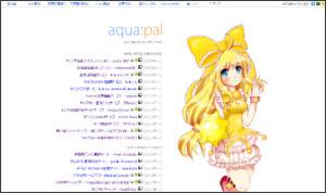 http://aquapal.net/
