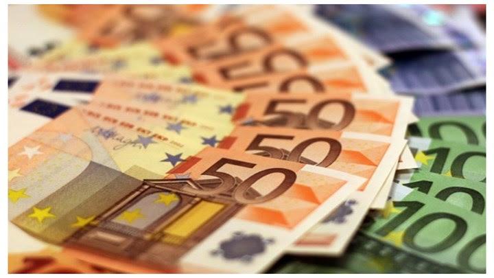 Επιχειρήσεις: Ποιες και πότε θα λάβουν &quot?πιστωτικό κουπόνι&quot? - Πώς θα χρησιμοποιείται